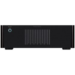 Rotel Power Amplifier RMB-1512/B (Black)