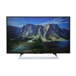 Sony LED Bravia KD-43X8000E (4K TV)