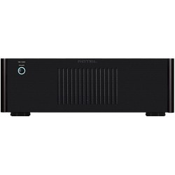 Rotel Power Amplifier RB-1582/B (Black)