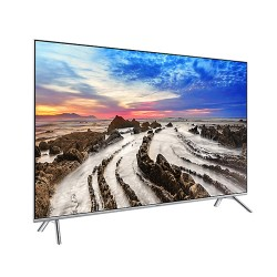Samsung LED UA65MU7000K (4K TV )