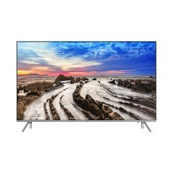 Samsung LED UA55MU7000K (4K TV )