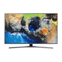 Samsung LED UA49MU6400K (4K TV)