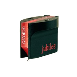 Ortofon Cartridge MC Jubilee (MC)