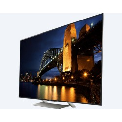 Sony LED Bravia KD-65X9300E( 4K Ultra HD )