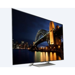 Sony LED Bravia KD-55X9300E( 4K Ultra HD )