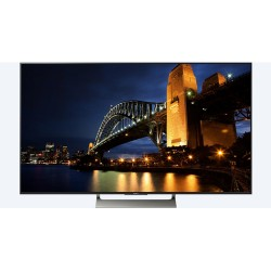 Sony LED Bravia KD-75X9400E( 4K Ultra HD )