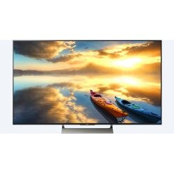 Tivi Sony LED Bravia KD-49X9000E ( 4K Ultra HD )