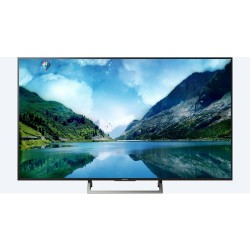 Tivi Sony LED Bravia KD-75X8500E ( 4K Ultra HD )