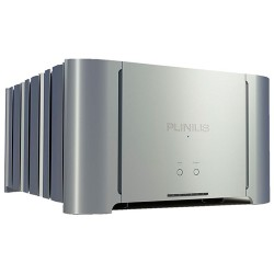 Plinius Power Amplifier RA-300 Reference