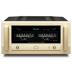 Accuphase Power Amplifier P-7300