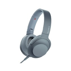 Sony Hi-res MDR-H600A