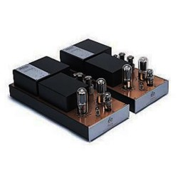 Audio Note Power Amplifiers Ankoru