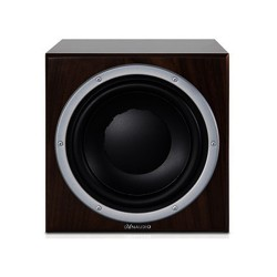 Dynaudio Subwoofer Sub 250 II (Test)