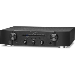 Marantz Integrated Amplifier PM6006