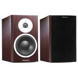 Loa Bookshelf Dynaudio Excite X18
