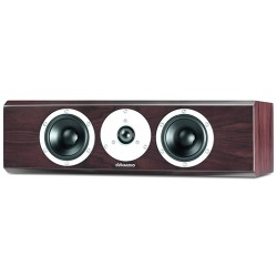 Dynaudio Excite X24 Center