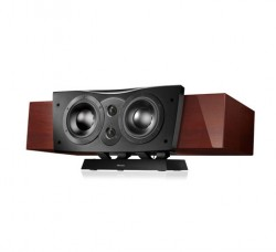 Loa Dynaudio Confidence Platinum Center
