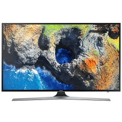 Tivi Samsung LED UA43MU6103K (4K TV)