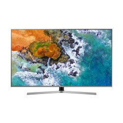 Samsung Smart TV UHD 4K 43NU7400