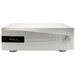 Đầu DCS Rossini CD Player
