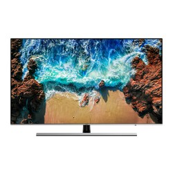 Samsung Smart TV UHD 4K 75NU8000
