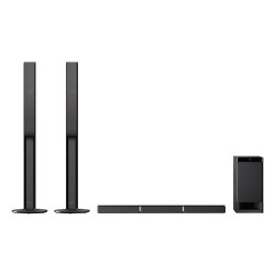 Dàn Sony Soundbar HT-RT40