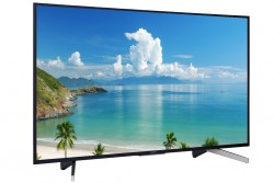 Tivi Sony LED Bravia KD-55X7500F (4K TV)