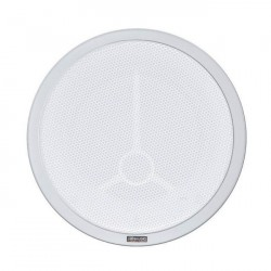 Dynaudio In-Ceiling IC17