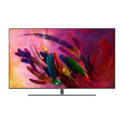 Tivi Samsung Smart 4K QLED 55Q7FN (Model 2018)