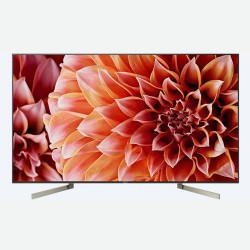 Tivi Sony LED Bravia KD-85X9000F (4K TV)