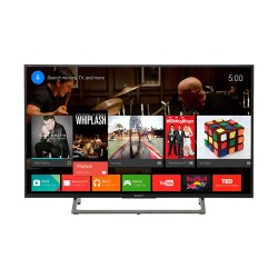 Tivi Sony LED Bravia KD-43X7500F (4K TV)