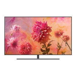 Tivi Samsung Smart 4K QLED 65Q9FN (Model 2018)