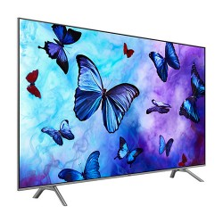 Tivi Samsung Smart 4K QLED 65Q6FN (Model 2018)