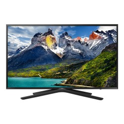 Samsung Smart TV FHD 49N5500