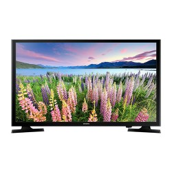 Samsung Smart TV FHD 40J5250