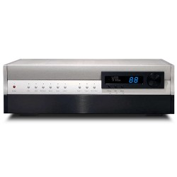 VTL Pre-amplifier TL-6.5 Series II Signature