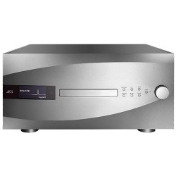 Đầu DCS Vivaldi One CD/SACD Player