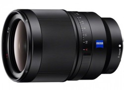 Ống kính Sony E-mount Carl Zeiss FE 35mm F1.4