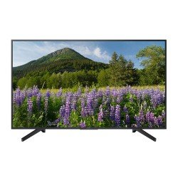 Sony LED Bravia KD-43X7000F (4K TV)