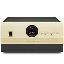 Accuphase Clean Power Supply 1,230VA