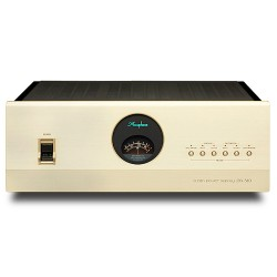 Accuphase Clean Power Supply 520