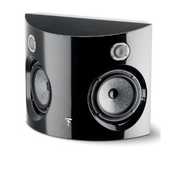 Loa Focal Sopra Surround BE