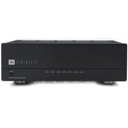 JBL Power Amplifier SDA 7200