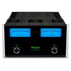 McIntosh Power Amplifier MC312