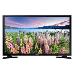 Smart TV Full HD 49 inch J5250