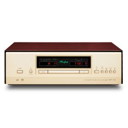 Đầu Accuphase SACD/CD Player DP-750