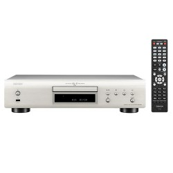 Đầu Denon CD Player DCD-800NE