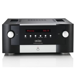 Mark Levinson Integrated Amplifier Nº585.5