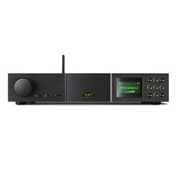 Naim Network Player SuperUniti BT