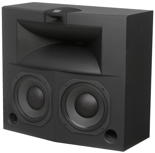 Loa JBL Center SK2-3300 (Black)